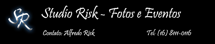 Studio Risk - Fotos e Eventos