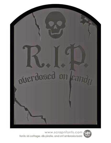http://snfontaholic.blogspot.com/2014/10/freebie-friday-tombstone-prints.html