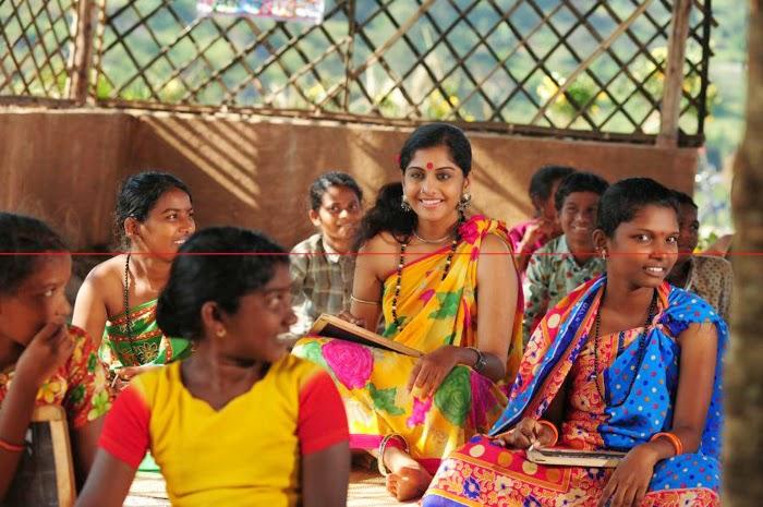 Hithudu Telugu Movie Stills