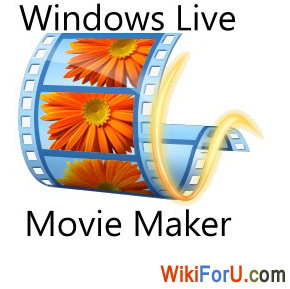 Windows Live Offline Download