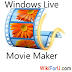 Download Windows Live Movie Maker Offline Setup Free | Wiki For U