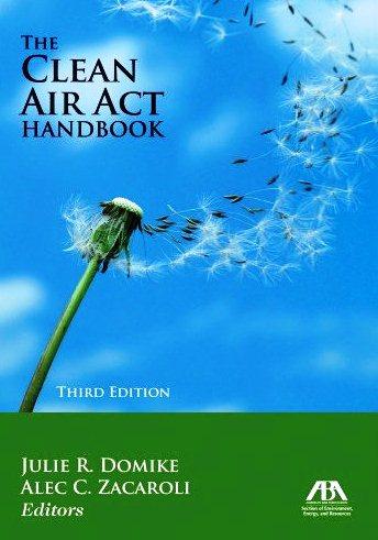 the clean air act amendments essay