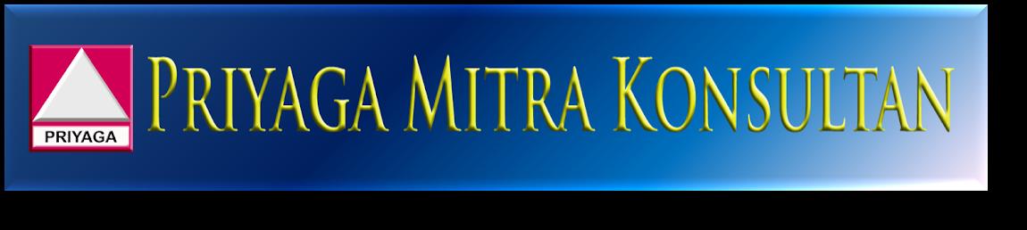 Priyaga Mitra Konsultan