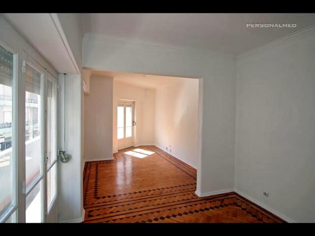 http://www.lardocelar.com/imobiliario/imovel_detalhes.jsp?id=3166975&pesq=1&offset=4&total=22