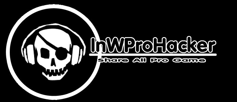 InWProHacker