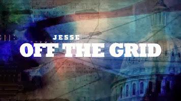 """""""The Mind"""" Jesse Ventura"""