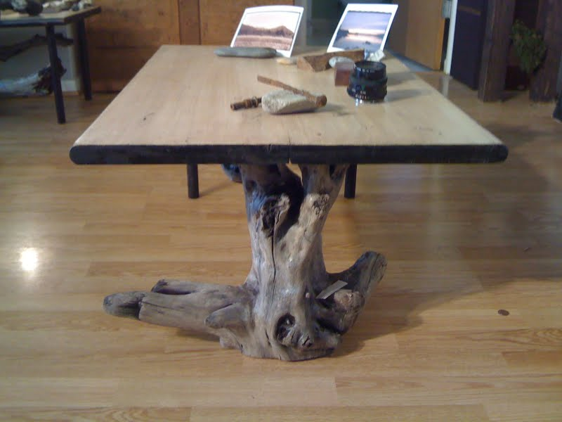 404 page not found error ever feel like you 39 re in the for Bizarre coffee table