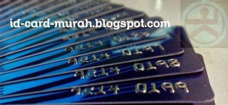 ID CARD EMBOSS, cetak kartu member huruf timbul id-card-murah.blogspot.com