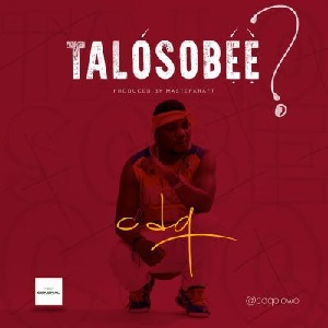 Download Talosobe By CDQ