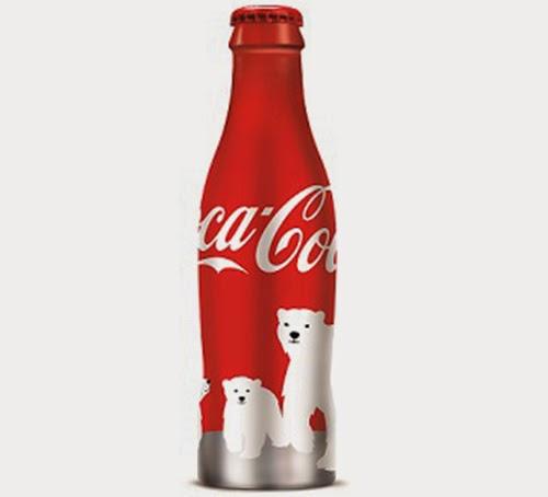 Official heat 2015 16 regular season thread vol i for Coke can heater