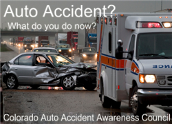 Car Accident?