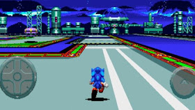 Download+Sonic+CD+for+android+2.jpg