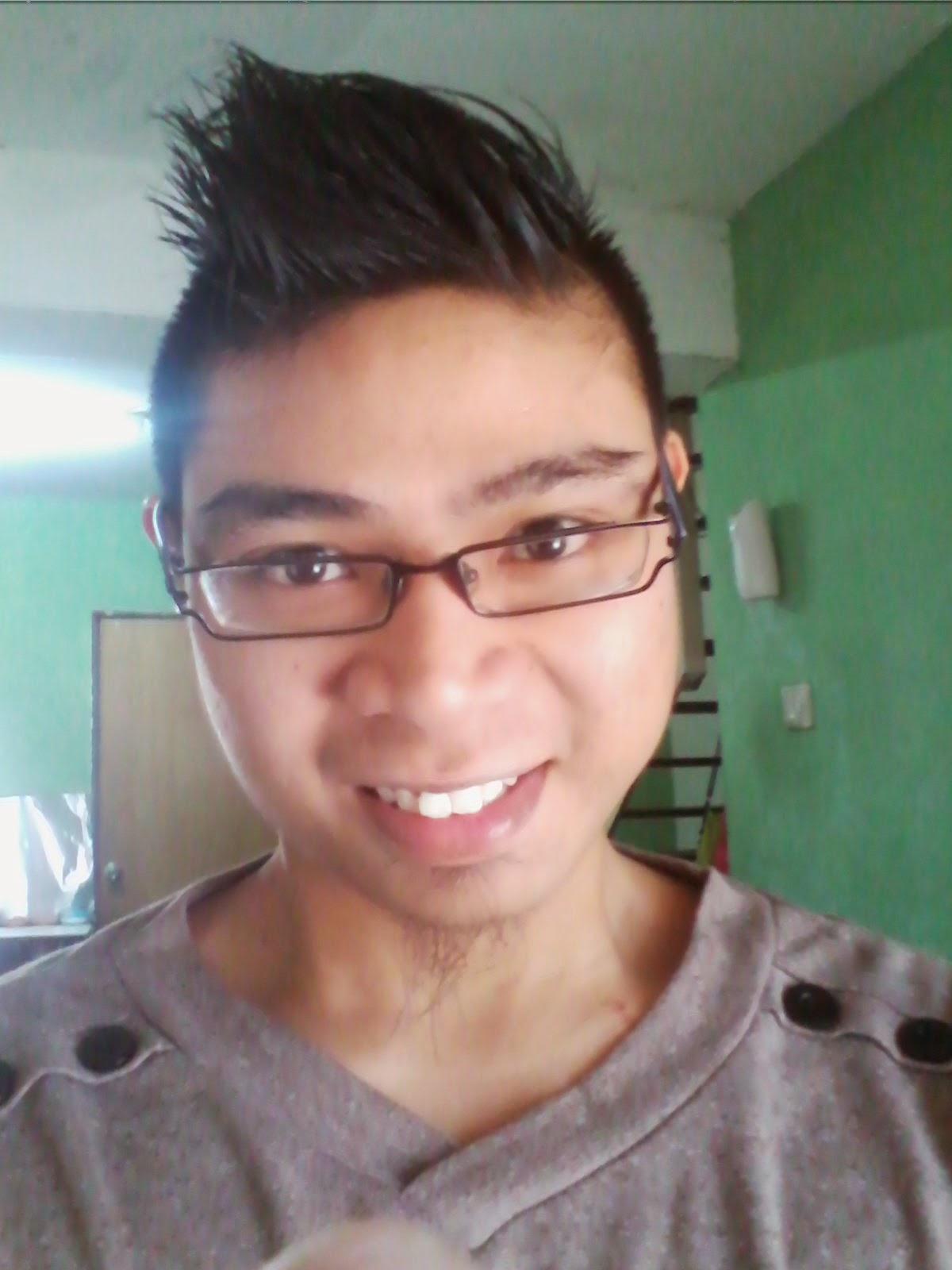 Mohammad Jamil