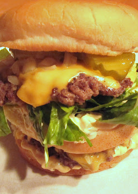 how to make big mac sauce at home