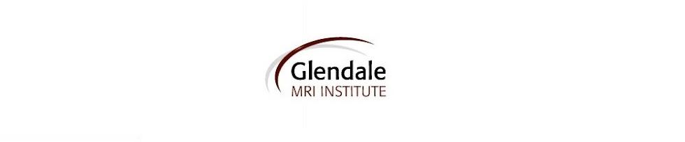 Glendale MRI Institute