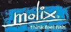 PAGINA OFICIAL MOLIX