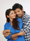 365days movie photos gallery-thumbnail-1