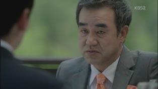 gambar 08, sinopsis drama korea shark episode 5, kisahromance