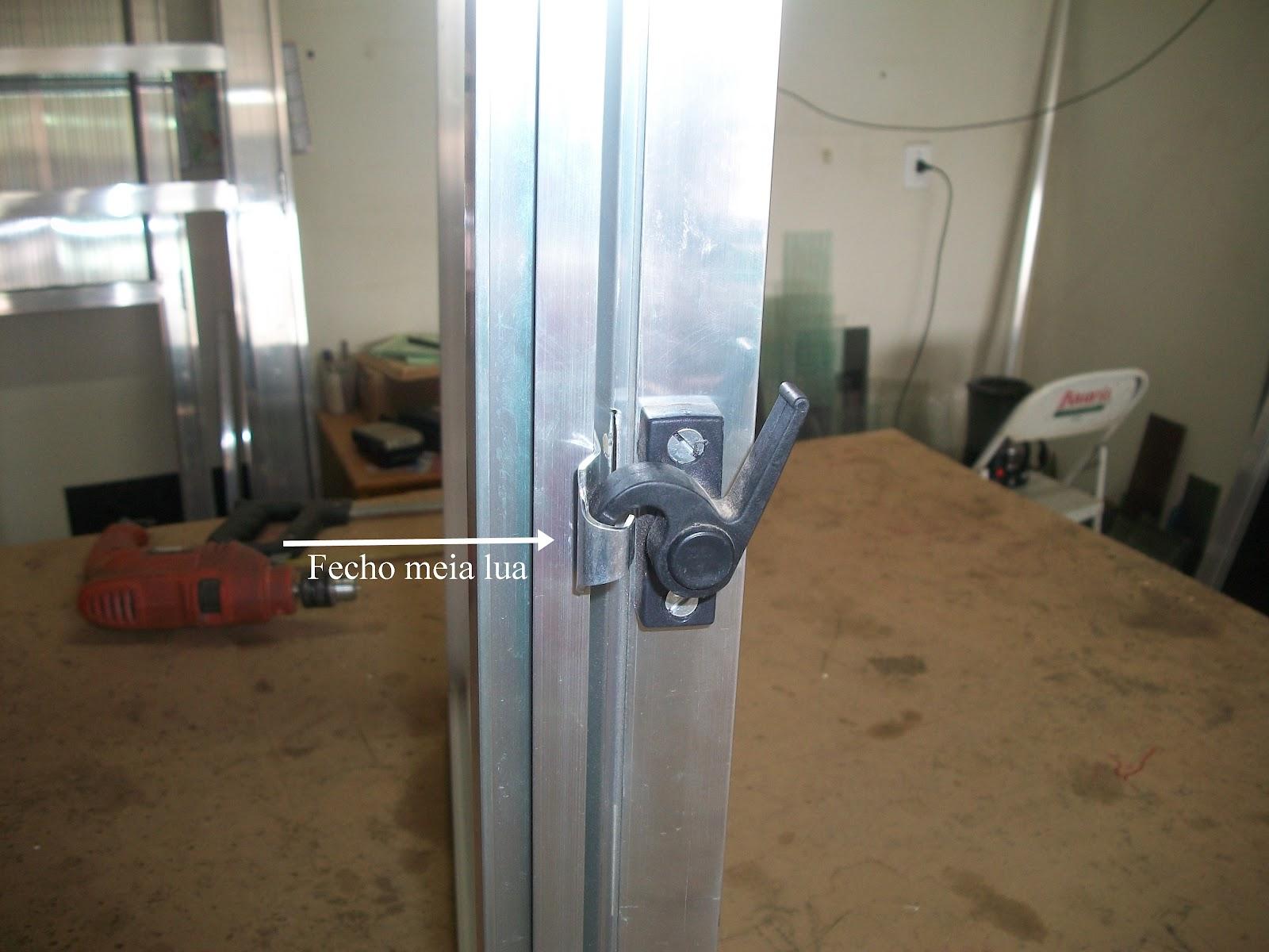 #5D4C34 primordial blogspot como se faz esquadrias de aluminio 4088 Fecho Japones Janela De Aluminio