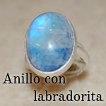 http://joyasfontanals.blogspot.com.es/2012/12/anillo-con-labradorita.html