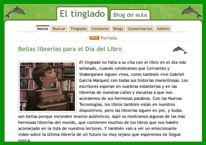 http://www.tinglado.net/