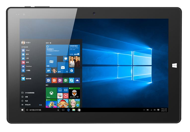 send chuwi hi10 windows 10 tablet pc 10 1 inch full hd 4gb ram 64gb usb 3 0 glass too Publishing