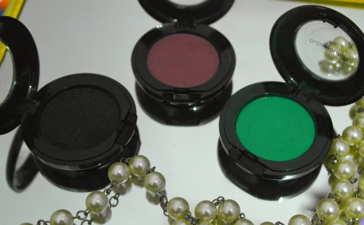 Comprinhas-netfarma-maquiagem-duda-molinos-promoção-8