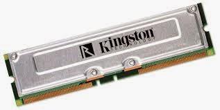 RD RAM