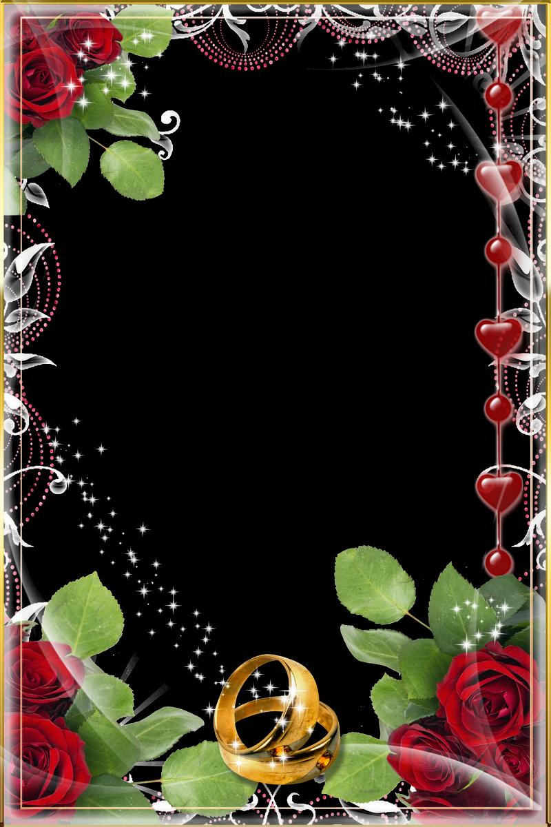 Fondo para fotos de boda 4 bonitos marcos para elegir for Imagenes de fondos bonitos