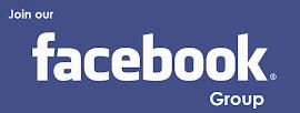 Intra pe grupul nostru FB