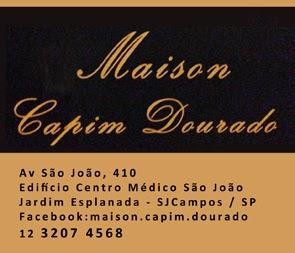https://www.facebook.com/maison.capim.dourado