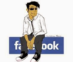 How To Generate Facebook Chat Text