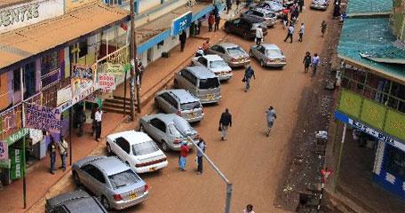 how to join freemason in kenya