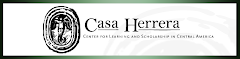 Casa Herrera - Guatemala