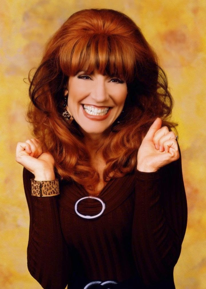 Katey Sagal As Peg Bundy besides How To Make Mosaic Pictures From Facebook besides Red Animal Print Upholstery Fabric as well Antique Chaise Fainting Couch together with Lace Honeymoon Chemise Online Shopping India Zivame Sweet Couch. on leopard print couch