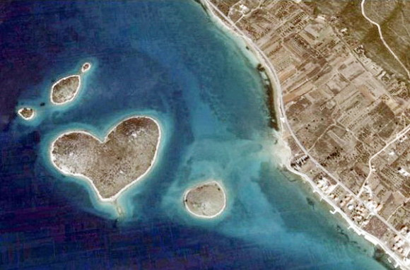 Srce kao prirodno čudo  0.536185001297887408_dordone_com