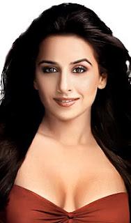 Vidya Balan Hot Photos, Vidya Balan Pics, Bollywood Actress