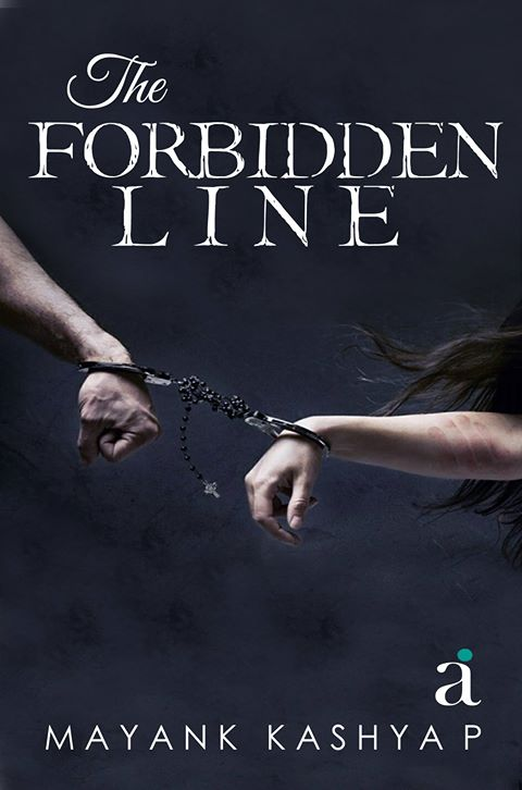 The Forbidden Line