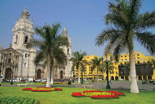 lima-front-family-vacation-tour