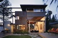 Architecture American5