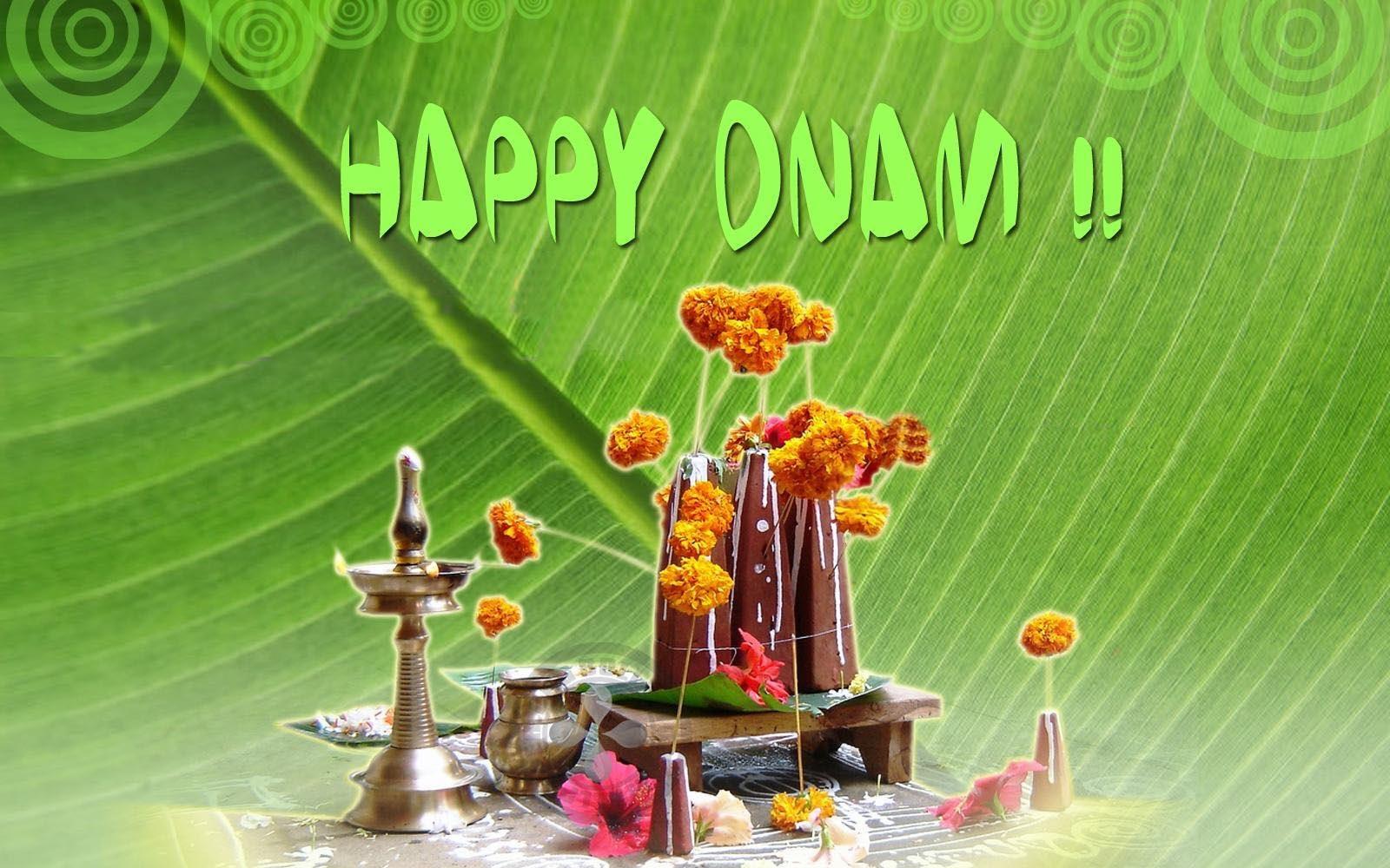 Khushi For Life Wish You A Happy Onam Happy Onam Greeting Cards