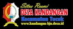 Desa Kandangan Kecamatan Trucuk Kabupaten Bojonegoro