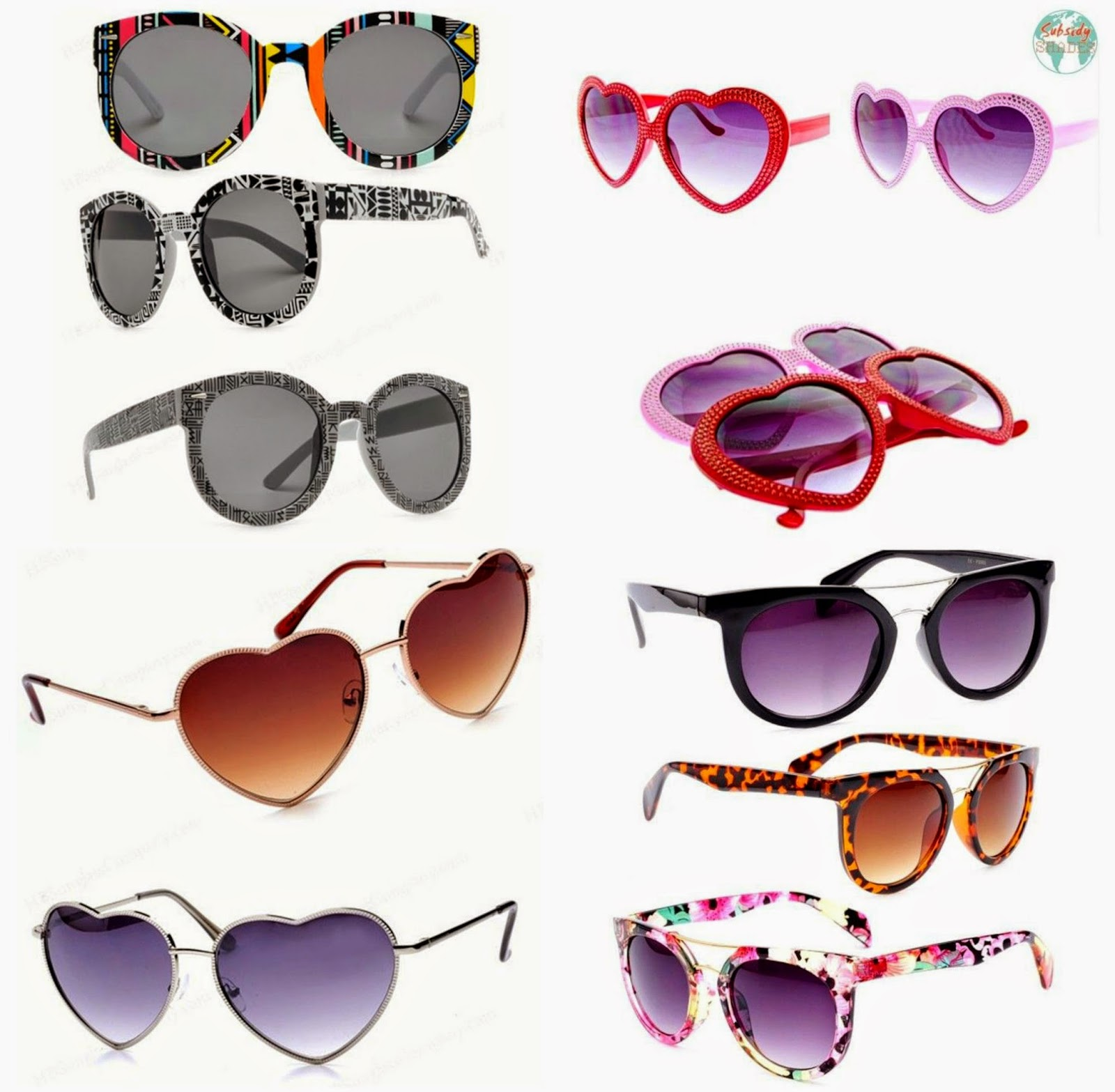 http://www.subshades.com/shop.html