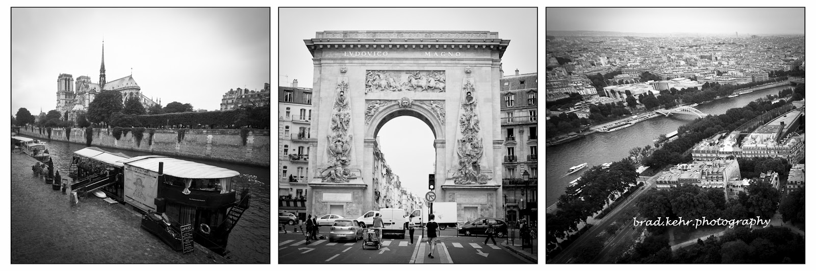 how to create an instagram photo essay brad kehr photography paris