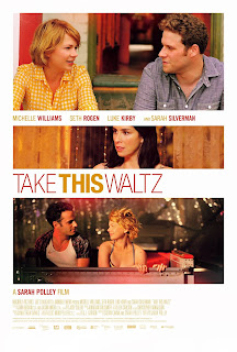 take this waltz movie,take this waltz movie trailer,take this waltz full movie,take this waltz soundtrack,take this waltz full movie,take this waltz movie torrent