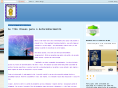 Classificação Page Rank