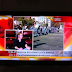 UCV HD vuelve a transmitir por TV Digital en el Gran Valparaíso