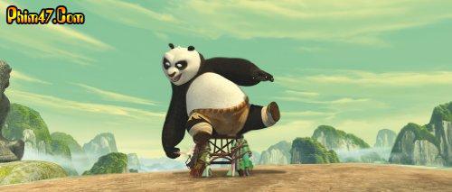 Gấu Trúc Kung Fu 1 1356376388