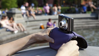 Coolest Gadgets for Photographers (15) 13