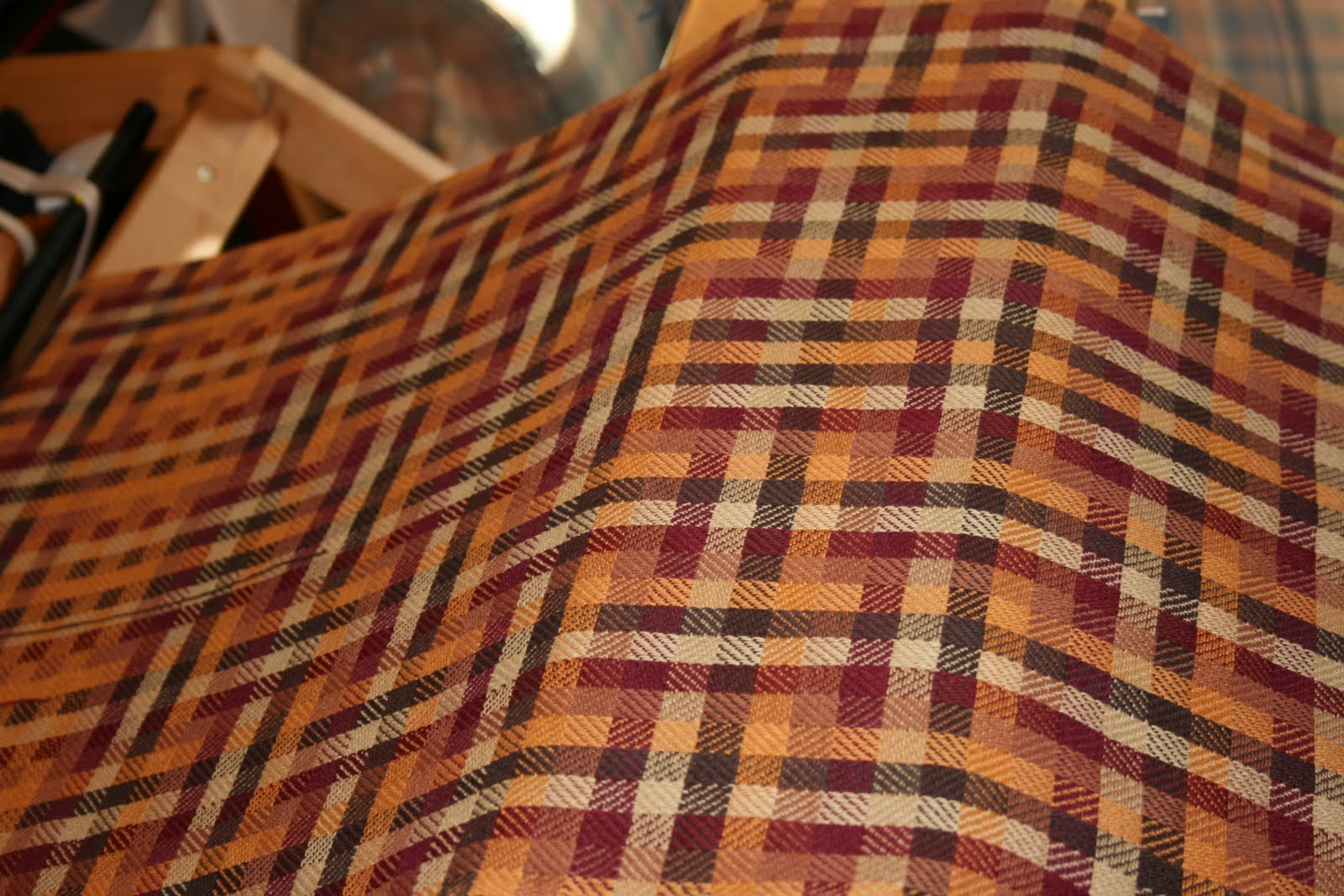 weave twill 3 1 design Ask madelyn: what's a block weave march 29, 2016 | author:  the 16-shaft draft shows groups of 4 warp/4 weft threads forming a diamond design (3/1 twill).